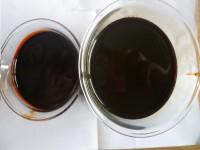 潍坊混凝土外加剂